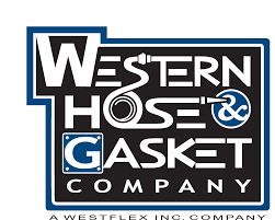 westn hose and gasket